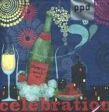 Feier - Party - Celebration