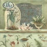 Gartenatelier & Blumengalerie - Garden studio & flower gallery - LAtelier au Jardin & Galerie des Fleurs