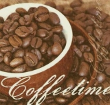 Kaffee - Coffee time - Café