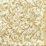 Elegant Gold - or élégante