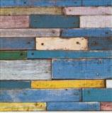 Altes Holz - Vintage wood / bois