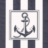Anker - Anchor - Ancre