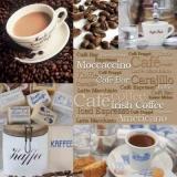 Cafeteria - Cafétéria