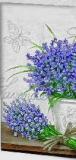 Lavendel - Lavender - Lavende