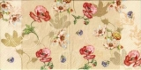 Wunderschöne Blumen - Beautifully flowers - Fleurs magnifique