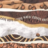 Kaffee - Coffee - Café