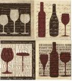 Alles für den Weingenuss - Wine enjoyment - Le plaisir du vin
