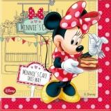 Miennies Cafe, Kuchen, Cupcakes, Cakes, Gâteaux, petits gâteaux,