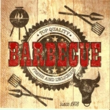 Top Qualitie BARBECUE Fresh and Delicious since 1978