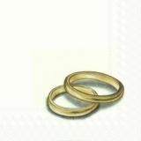 Eheringe, Trauringe, Hochzeitsringe  - Engagement rings, wedding rings - Bagues de mariage