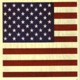 Stars & Stripes, Amerika, USA, United States of America - Amérique, États-Unis