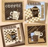 Kaffe, Coffee, Café, Espresso, Mocha, Latte Macchiato
