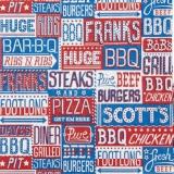 Restaurants, Essen, Pizza, Steaks, BBQ, Grilll........ - Restaurants, Eating, repas