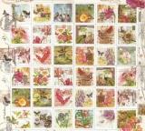 24 Bilder mit Blumen, Vögel, Insekten, Landschaft...... - 24 images of flowers, birds, insects, landscape ..... - 24 images de fleurs, les oiseaux, les insectes, le paysage .....