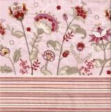 Aussergewöhnliche, hübsche Blumen - Unusual, pretty flowers - Fleurs extraordinaires & jolies
