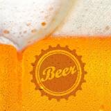 Bier - Beer - Bière