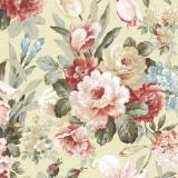 Betörende Rosen; Tulpen, Iris, Hortensien & andere Blumen - Beautiful roses; Tulips, irises, hydrangeas & other flowers - De belles roses; Tulipes, iris, hortensias et autres fleurs