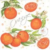 Orangen, Apfelsinen sind reif - Oranges are ready to be picked - Les oranges doivent être cueillies à maturité à