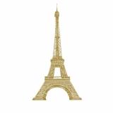 Paris, Eiffeltrum, Eiffel tower , Tour Eiffel