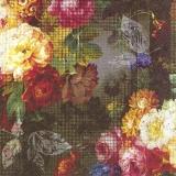 Blumensträuße mit wunderschönen Blumen - Bouquets with wonderful flowers - Bouquets de fleurs avec les fleurs merveilleuses