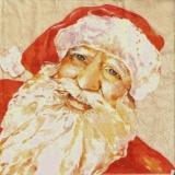 Hallo lieber Weihnachtsmann - Hello dear Santa Claus - Bonjour chéri Père Noël