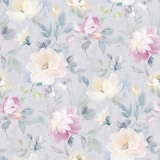 Zarte Rosen - Delicate Roses - Roses délicates