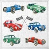 Oldtimer, Autorennen, Retro - Classic cars, Car Racing, Retro - Voitures classiques, Courses automobiles, Retro