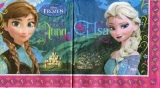 Eiskönigin, Anna & Elsa - Frozen, Anna & Elsa - Frozen, Anna et Elsa