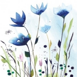 Tulpen & Fantasieblumen - Tulipes et fleurs de fantaisie - Tulipes et fleurs de fantaisie