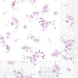 zarte Beerenblüten - delicate berry blossoms - fleurs de baies délicates