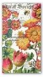 Michel Design - Blooms & Bees