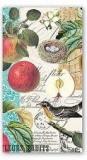 Michel Design - Sweet Apple