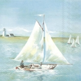 Segelboote - sailboats - Voiliers