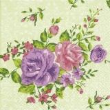 wunderschöne Rosen - beautiful roses - belles roses