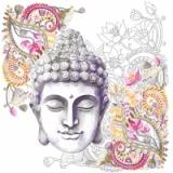 Buddha - Bouddha