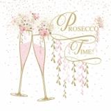 Prosecco Time - Heure du Prosecco