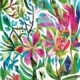 Blumenpracht - Flowers are splendid - Les fleurs sont splendides