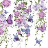 Schmetterlingsparade - butterfly Parade - papillon Parade