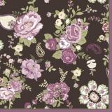 viele zarte Rosen - many delicate roses - beaucoup de roses délicates