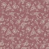 kleine Rosen - little roses - petites roses