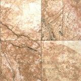 brauner Marmor - brown marble - marbre marron