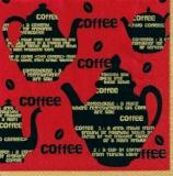 Kaffee, Kannen  - Coffee, Pot, Jug, Can- Café, Cans
