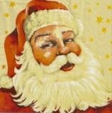 Lieber Weihnachtsmann - Dear Santa Claus - Cher Père Noël