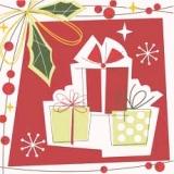 Weihnachtsgeschenke - X-mas presents