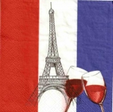 Frankreich - Paris - France