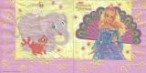 Barbie: Prinzessin der Tierinsel - The Island Princess - La princesse dîle