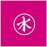Asian Symbol