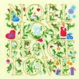 Noel-Joy-Peace-Love
