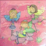 3 little Fairies