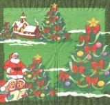 Es weihnachtet - Its Christmas - il est Noël